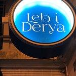 ภาพถ่ายของ Leb-i Derya