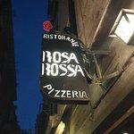 Photo of Ristorante Rosa Rossa