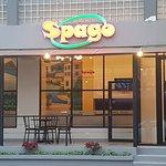 صورة فوتوغرافية لـ Spago