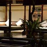 The Ubud Village Resort & Spa Φωτογραφία