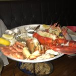 Photo of Oyster Bar