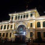 Photo of Saigon Free Walking Tours