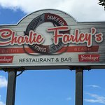 Charley Farley's Picture