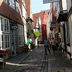Photo of Historische Altstadt
