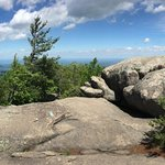 Foto van Old Rag Mountain Hike