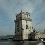 Photo de Belém