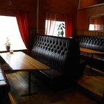 Photo of Randuri Pub