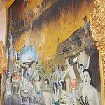 Foto de Khmer Ways - Moto Adventures Day Tours