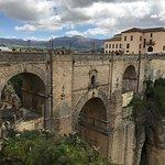Foto de Puente Nuevo