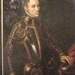 de jonge Willem van Oranje