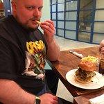 ภาพถ่ายของ Bowling House - Restaurant & Bar
