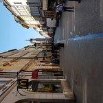 Φωτογραφία: Ulica Florianska