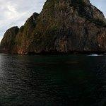 Billede af Ko Phi Phi Le