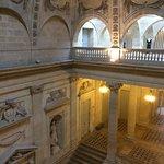 Photo of Grand Theatre