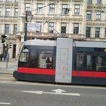 Photo of Ringstrasse