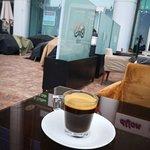 صورة فوتوغرافية لـ Dijon Cafe