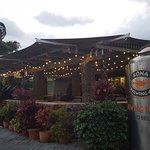 Photo de Kona Brewing Company Koko Marina Center