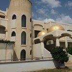 Visir Resort and Spa-bild
