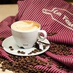 Tolle Kaffee-Spezialitäten