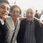 Photo of Mimi - Ristorante Di Pesce