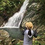 Photo of Hiji Waterfall