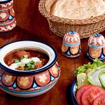 Discover a traditional style of cooking that has been there since the Mughal era