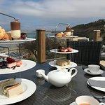 The Atlantic Bay - Hotel & Restaurant Photo