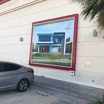 صورة فوتوغرافية لـ Dragon City Bahrain