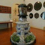 Photo of Museo Opificio delle Pietre Dure