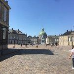 Photo of SANDEMANs NEW Europe - Copenhagen