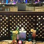 صورة فوتوغرافية لـ Al Matbakh Rooftop Grill