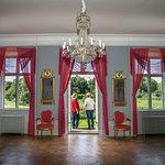 Φωτογραφία: Reventlow Museum Pederstrup