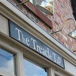 Foto di The Treacle Tap