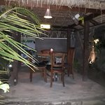 Photo of Warung Boni
