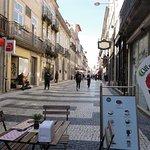 Photo of Gelataria do Porto
