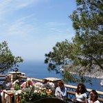 Nefis Travel - Private Day Tours Foto
