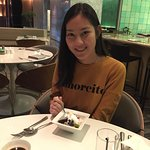 Photo of Latest Recipe - Le Meridien Bangkok