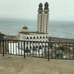 Photo de Mosque of the Divinity