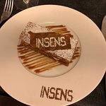 Photo of Insens