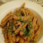 Foto de Ortygia Food Experience