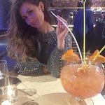 The amazing fishbowls