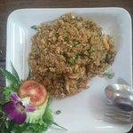Foto de May&Zin.  Restaurant