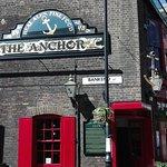 Billede af The Anchor