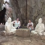 Marble Mountains - Private tours