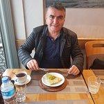 Photo of Bitlisli
