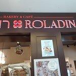 Photo of Roladin