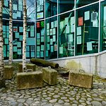 Photo of Estonian Museum of Occupations