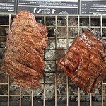 Foto de Vlees & Co Steak & Grill