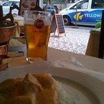 Photo of Pizzaria Romana