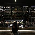 Foto de Vault Bar